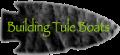 tule-boats2
